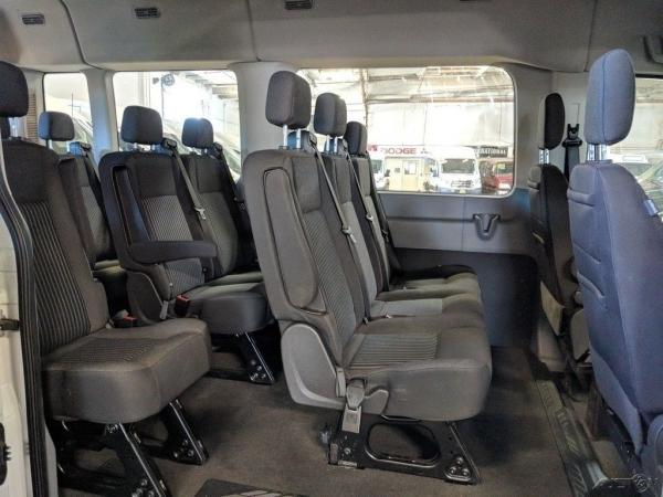 Ford Transit-350 2016 $1000.00 incacar.com