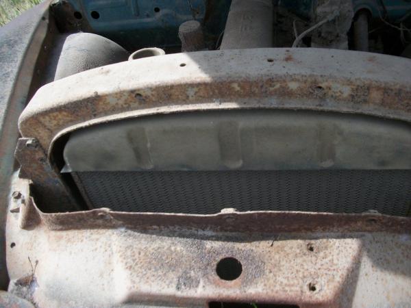 GMC Other 1950 $599.00 incacar.com