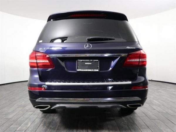 Mercedes-Benz Other 2017 $52999.00 incacar.com