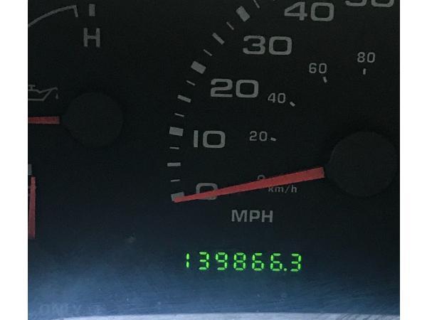 Ford F-350 2003 $22995.00 incacar.com