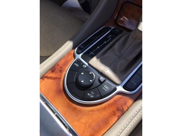 Ford Mustang 1968 $48403.00 incacar.com