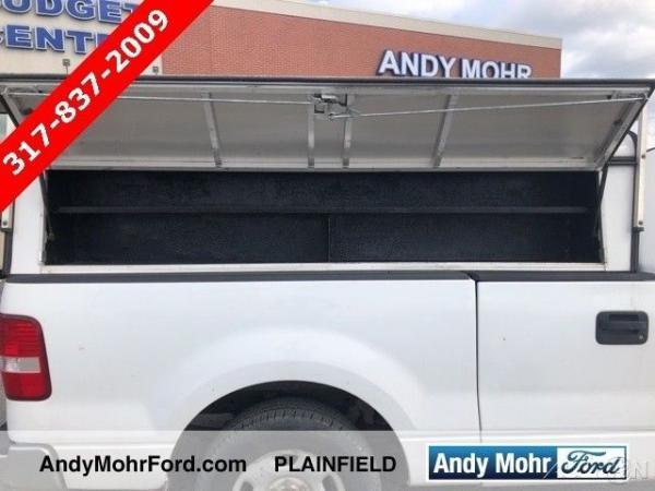 Ford F-150 2008 $7600.00 incacar.com