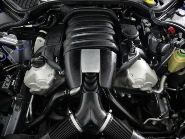 Porsche Panamera 2015 $47999.00 incacar.com