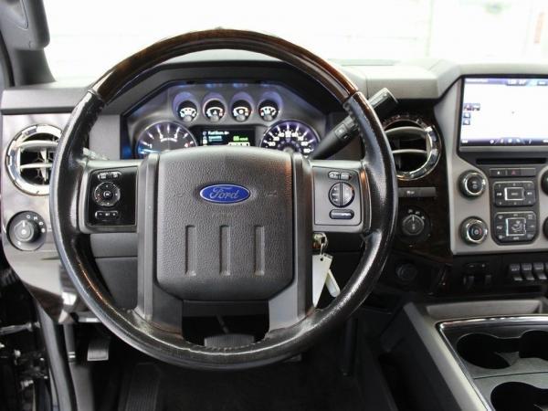 Ford F-250 2014 $47998.00 incacar.com