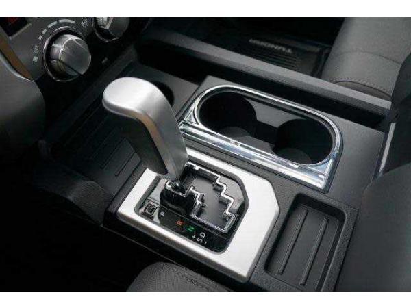 Toyota Tundra 2018 $41412.00 incacar.com