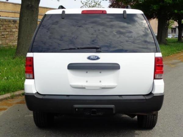 Ford Expedition 2005 $500.00 incacar.com