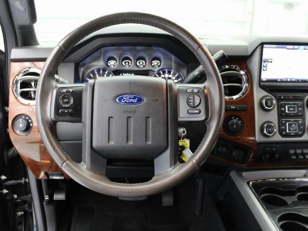 Ford F-250 2015 $47998.00 incacar.com