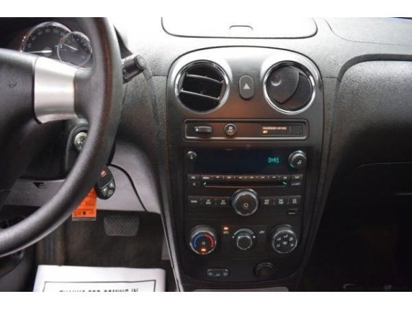 Chevrolet HHR 2011 $7500.00 incacar.com