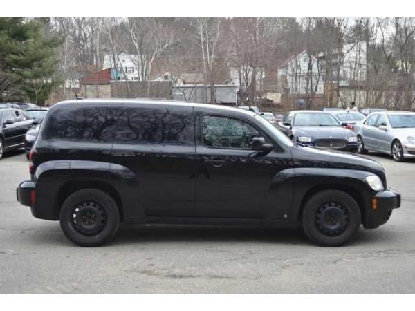 Chevrolet HHR 2008 $1500.00 incacar.com