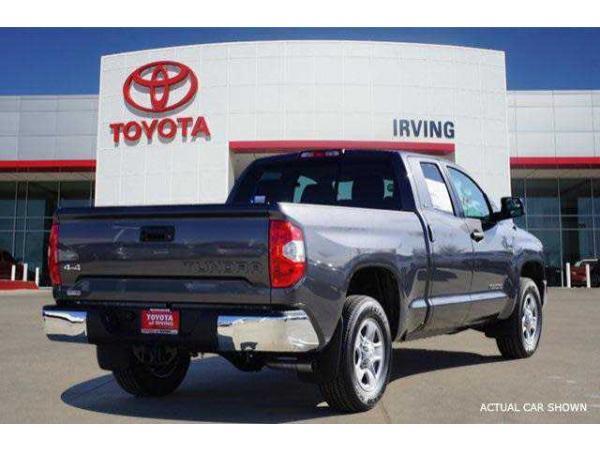 Toyota Tundra 2018 $38688.00 incacar.com