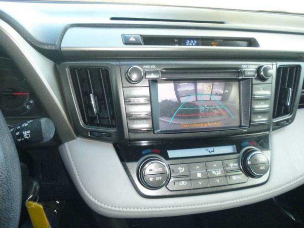 Toyota RAV4 2012 $12777.00 incacar.com