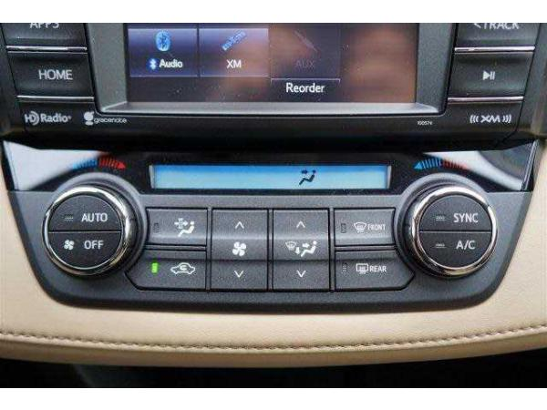 Toyota RAV4 2018 $28052.00 incacar.com