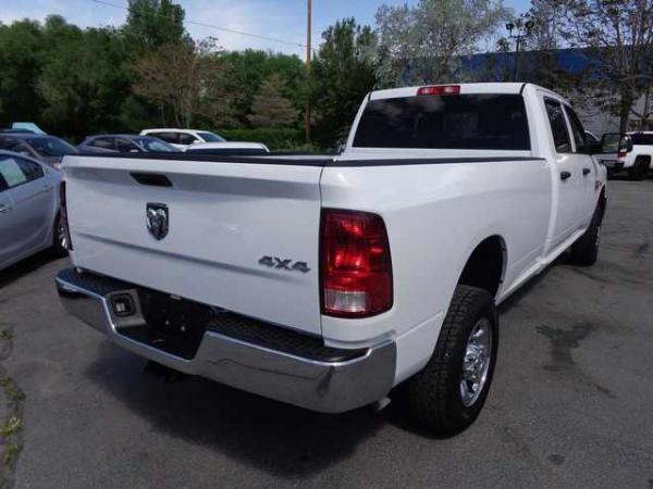 Ram 2500 2012 $23995.00 incacar.com