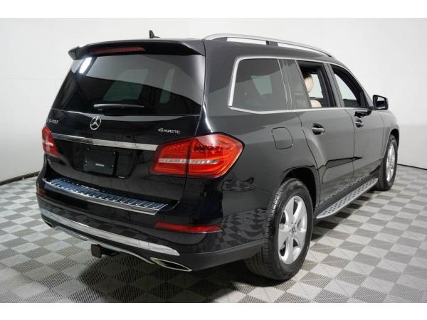 Mercedes-Benz Other 2017 $67000.00 incacar.com