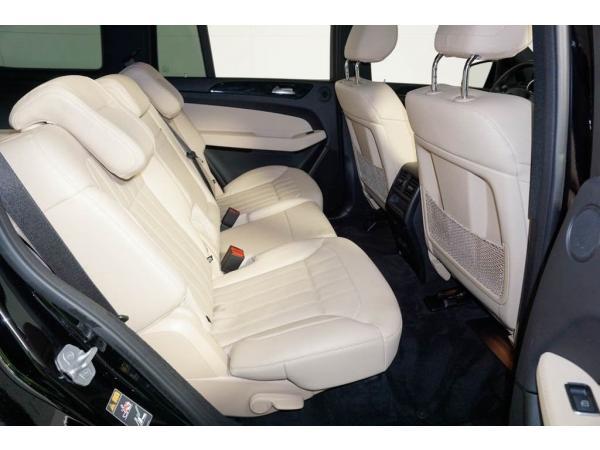 Mercedes-Benz Other 2017 $67000.00 incacar.com