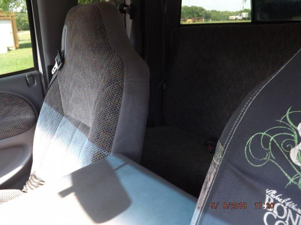 Dodge Ram 3500 1999 $1000.00 incacar.com