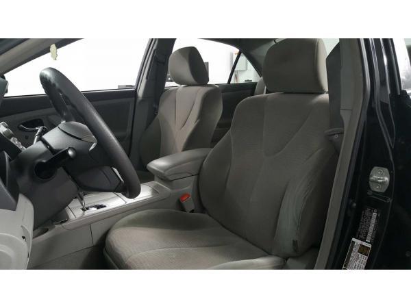 Toyota Camry 2010 $7555.00 incacar.com