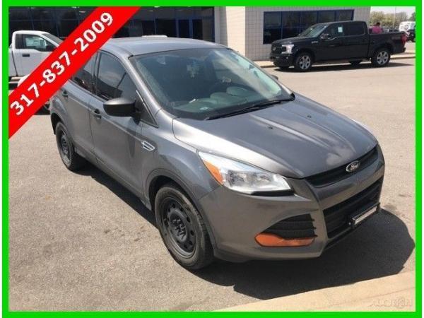 Ford Escape 2013 $12995.00 incacar.com