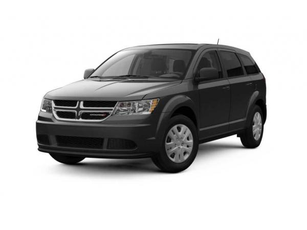 Dodge Journey 2018 $24140.00 incacar.com
