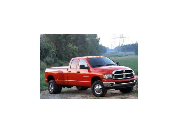 Dodge Ram 3500 2006 $13500.00 incacar.com