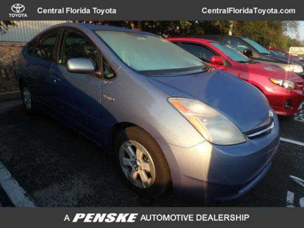 Toyota Prius 2008 $3877.00 incacar.com