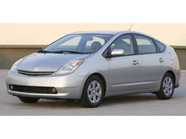 Toyota Prius 2005 $2495.00 incacar.com