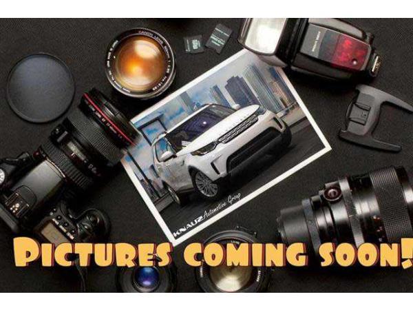Land Rover Range Rover 2013 $79995.00 incacar.com
