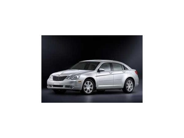 Chrysler Sebring 2008 $7495.00 incacar.com