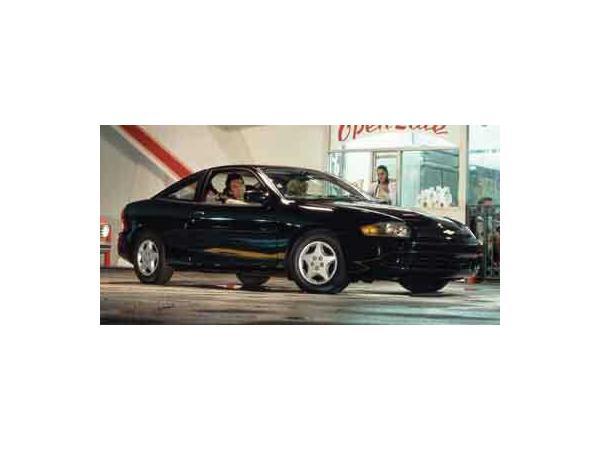 Chevrolet Cavalier 2004 $1500.00 incacar.com