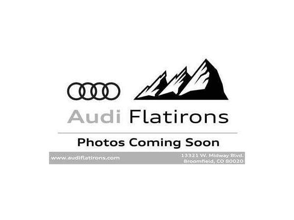 Audi A4 2018 $595.00 incacar.com