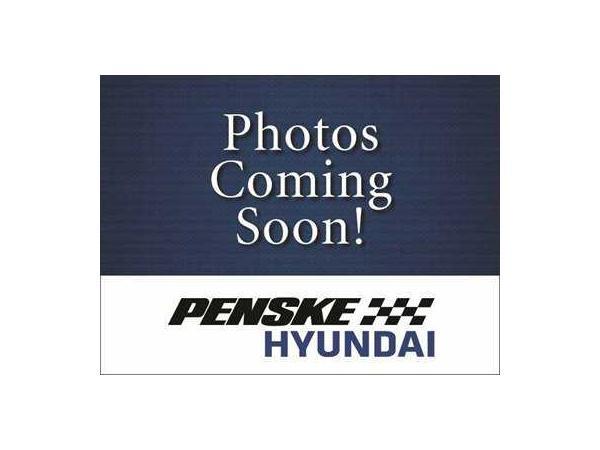 Hyundai Santa Fe 2018 $37990.00 incacar.com