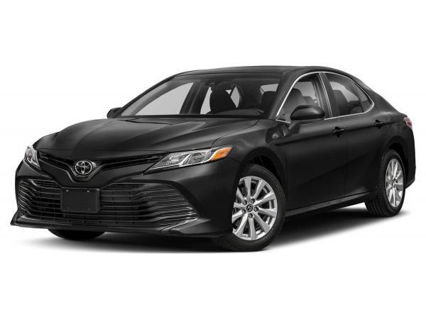 Toyota Camry 2018 $2577.00 incacar.com
