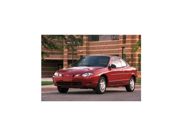 Ford Escort 2001 $399.00 incacar.com