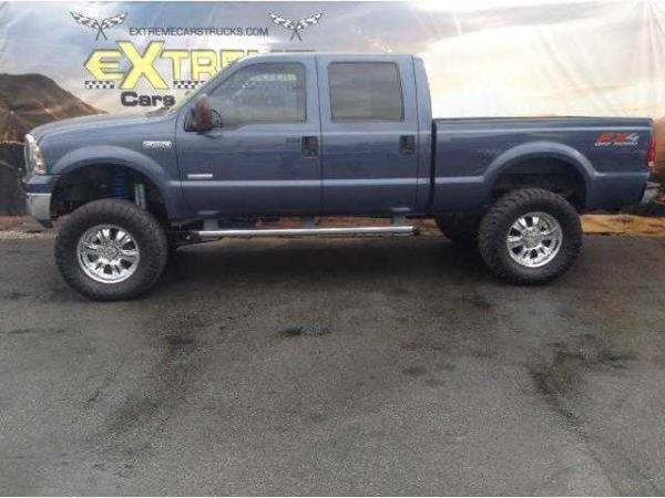 Ford F250 2006 $349.00 incacar.com