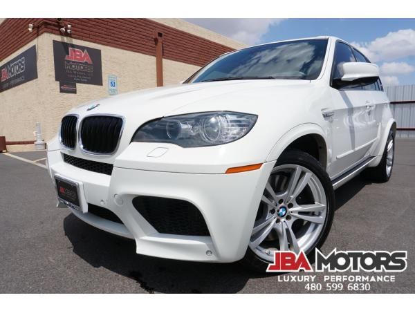 BMW X5 2011 $26950.00 incacar.com
