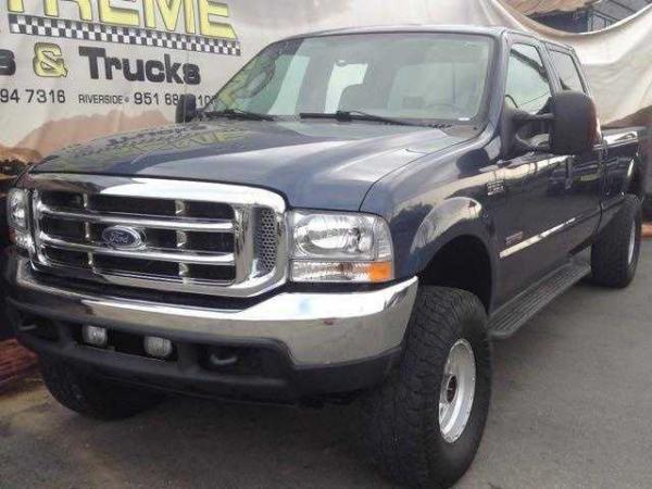 Ford F250 2004 $299.00 incacar.com