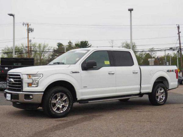 Ford F150 2015 $33900.00 incacar.com
