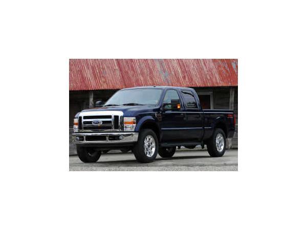 Ford F250 2008 $11995.00 incacar.com