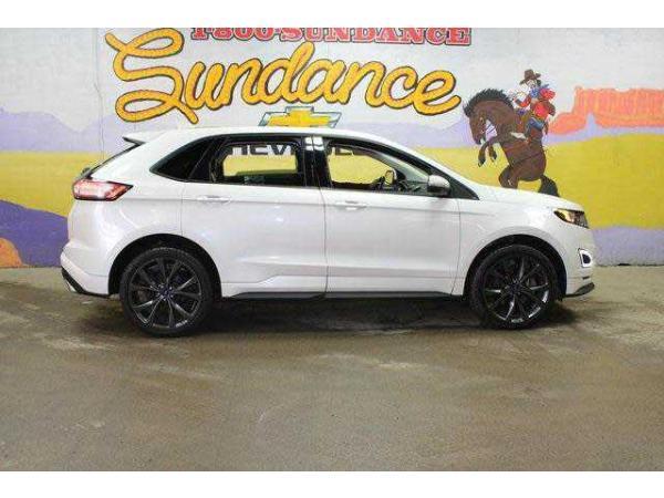 Ford Edge 2015 $29900.00 incacar.com