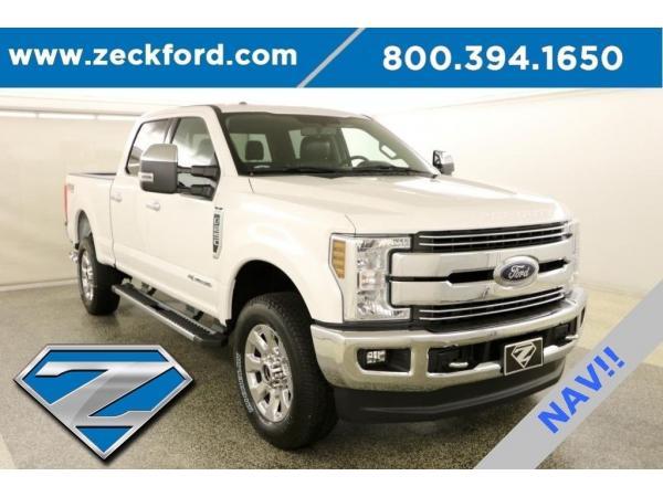 Ford F-250 2018 $61990.00 incacar.com