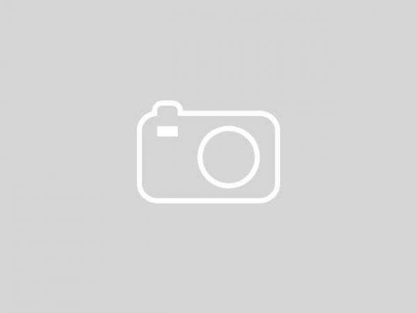 Lamborghini Huracan 2015 $219995.00 incacar.com