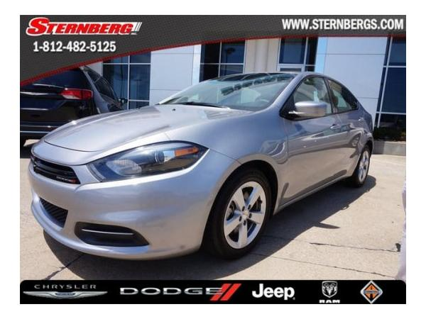 Dodge Dart 2015 $15500.00 incacar.com