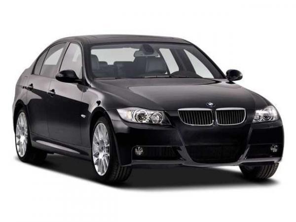 BMW 3 Series 2008 $8999.00 incacar.com