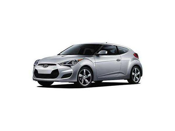 Hyundai Veloster 2012 $5995.00 incacar.com