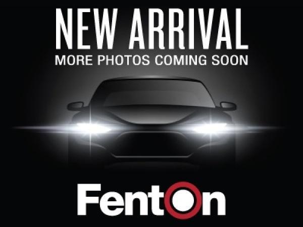 Ford Focus 2000 $1550.00 incacar.com