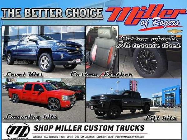Chevrolet Suburban 2012 $9900.00 incacar.com