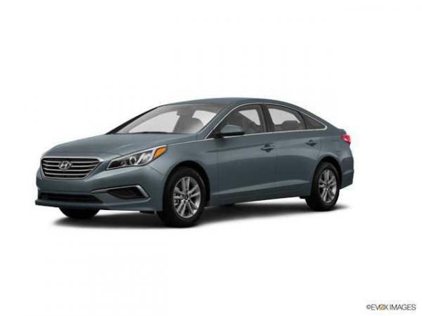 Hyundai Sonata 2017 $13700.00 incacar.com