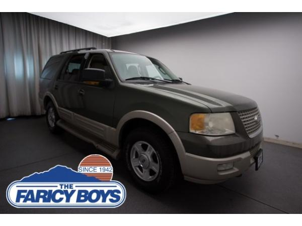 Ford Expedition 2005 $4490.00 incacar.com