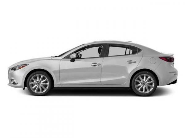Mazda Mazda3 2016 $19999.00 incacar.com