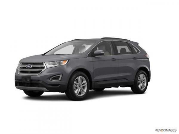 Ford Edge 2015 $22198.00 incacar.com